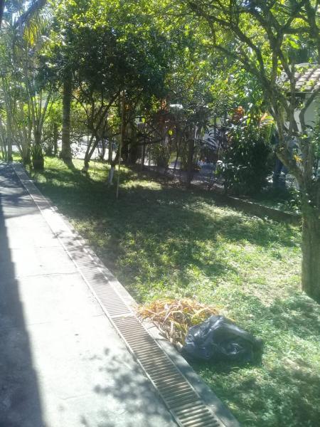 Casa em Leigos  -  Saquarema - RJ
